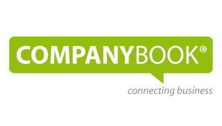 Get access to millions of prospects with CompanyBook