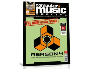 Reason 4 The Unofficial Guide is on sale now