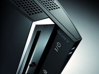 PS3 - taking sales from the PC sector?