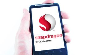 Qualcomm's processor range is known as Snapdragon