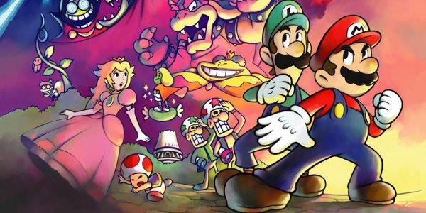 Nintendo Weekly Update Brings GBA Games To Wii U