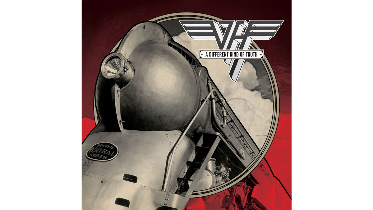 The best (and worst) Van Halen albums, according to you | Guitarworld