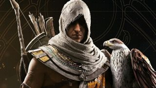 Assassin's Creed Origins tips