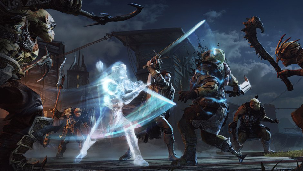 Middle-earth: Shadow of Mordor artifact locations guide ...