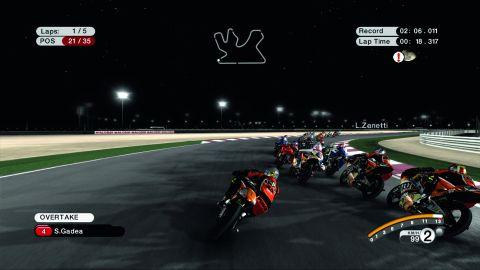 free download game motogp 08 ps2