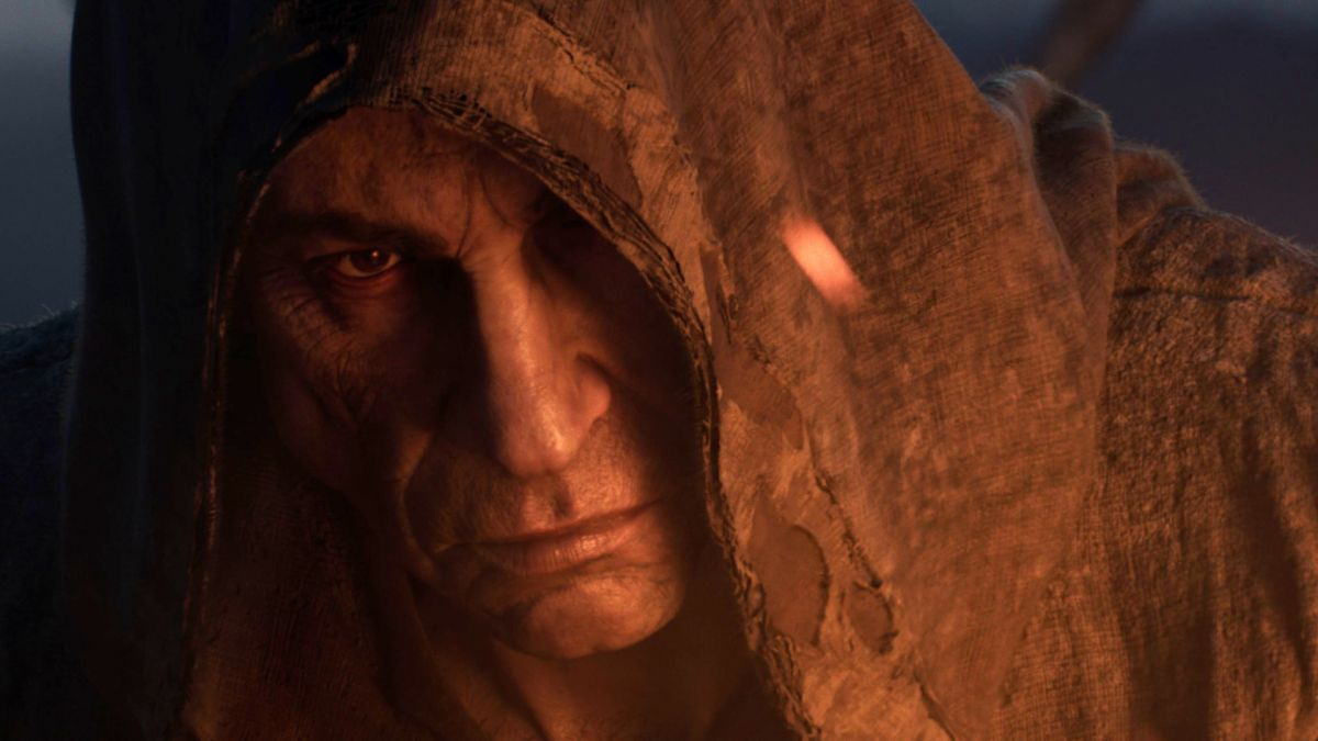 Diablo 2: Resurrected gets an open beta this weekend - PC Gamer