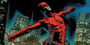 One Walking Dead Star Would Love To Take On The Role Of Marvel's Daredevil