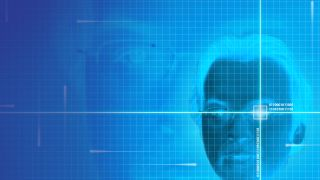 The future of facial recognition: big brother or our new best friend?
