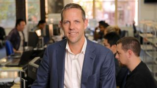 David Peters is CEO and Founder of Emagine International