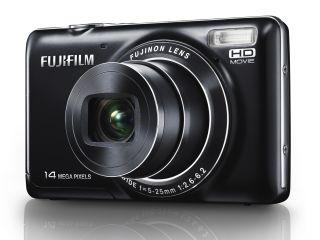 Fujifilm JX370