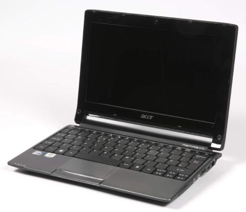 ACER ASPIRE ONE 533 WIRELESS WINDOWS 8 X64 DRIVER DOWNLOAD