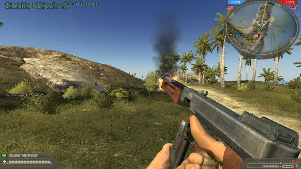 Battlefield 1943 pc free. download full version