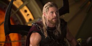 Thor: Love And Thunder, An Updated Cast List