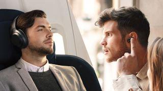 Sosiaalista kuuntelua: näin jaat kuunneltavat kappaleet ystäviesi ja perheesi kesken verkon välityksellä