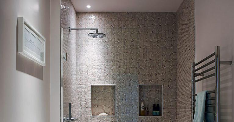 Bathroom lighting ideas to brighten up your space