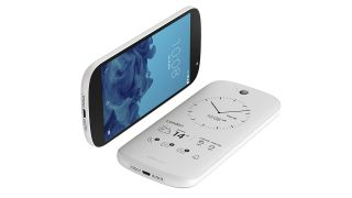 Dual-screen Yotaphone 2 now does more, comes in white and is cheaper