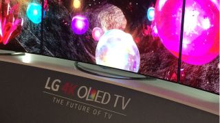Is OLED dead?