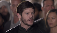 Marvel's Inhumans Trailer Is Finally Here, And It's Amazing