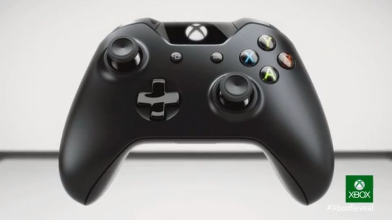 Xbox One does not need 'always on' connection, supports pre-owned games