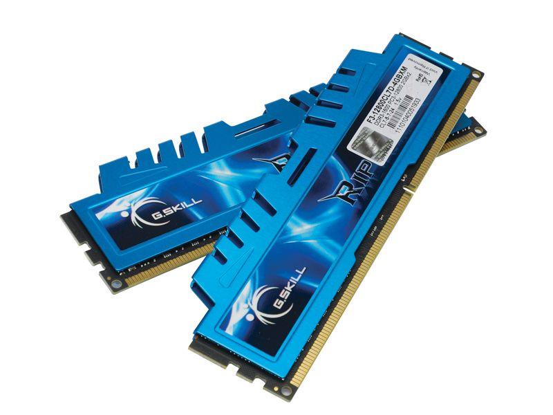 How to overclock your RAM | TechRadar
