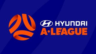 2019 Hyundai A-League: how to watch the grand finals live online and