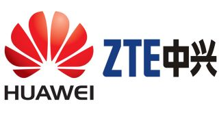 UK Government Huawei and ZTE are safe