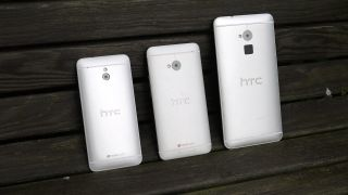 Beats sale (just about) keeps HTC in the black amid falling smartphone sales