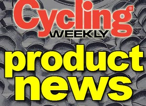 Product news logo