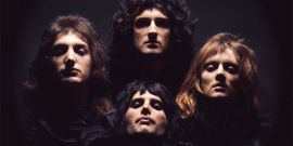 Will Queen Retire? Here's What Roger Taylor Says