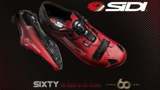 Sidi Sixty