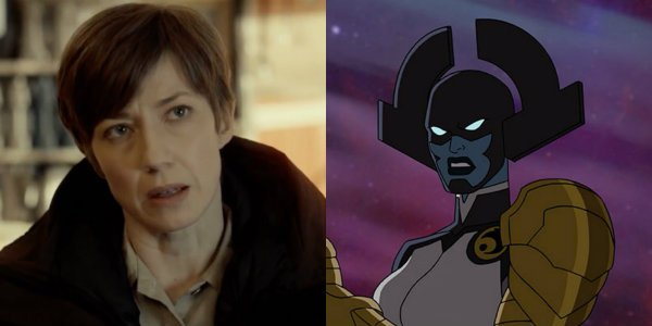 carrie coon proxima midnight