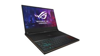 Get $800 off this amazing gaming laptop deal