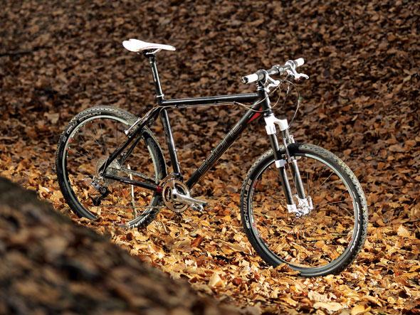 Beone_Biketest_fullbike.jpg