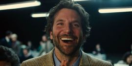 If You Like Bradley Cooper, Here Are 12 Great Movies And TV Shows To Watch On Streaming
