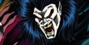 Spider-Man Spin-Off Movie Morbius Adds A Doctor Who Star