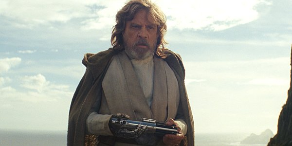 Now There Are Petitions To Pull Game Of Thrones Showrunners From Star Wars Movie - CINEMABLEND