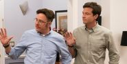 Arrested Development Will Probably Be Cancelled On Netflix After Season 5