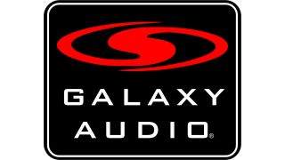 Galaxy Audio Names Nisewonger AV Dealer of the Year