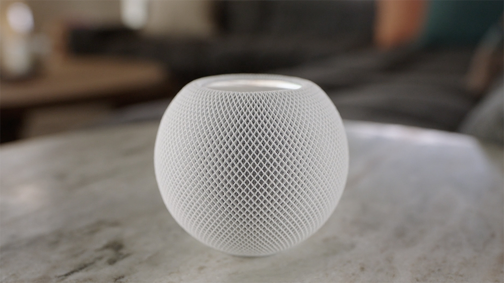 Apple HomePod Mini: official release date, features, design, specifications | What Hi-Fi?