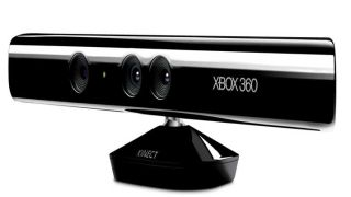 Can the Kinect Be Used as a Spy Camera? | Top Ten Reviews