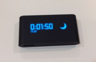 How to Track Sleep with Your Fitness Tracker | Live Science