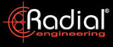 Radial Engineering Acquires Jensen Ahead of CEDIA