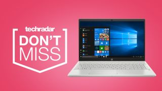 HP Pavilion cheap laptop deals sales delivery