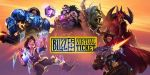BlizzCon Virtual Tickets Include World Of Warcraft Classic Demo