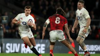 Live stream Wales vs England Six Nations