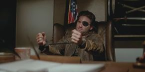 All Of Kurt Russell's Most Badass Characters, Ranked