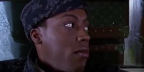 6 Hilarious Arsenio Hall Movie And TV Appearances To Check Out Ahead Of Coming 2 America