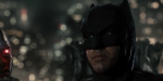 How Zack Snyder Feels About Where Ben Affleck's Batman Story Ended Given He's Hung Up The Cowl