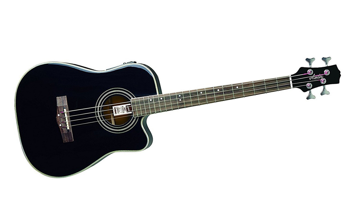 10 of the best acoustic bass guitars musicradarElectric Guitar Wiring 10 10 From 89 Votes Electric Guitar Wiring 1 10 #5