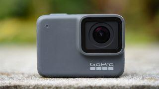10+1 Best action cameras 2020